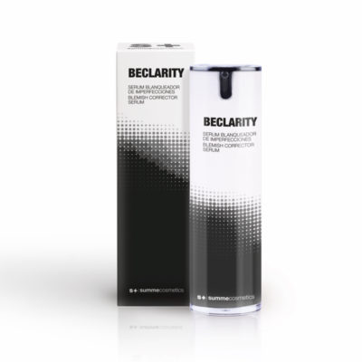 Beclarity Blemisch Corrector Serum 30 ml
