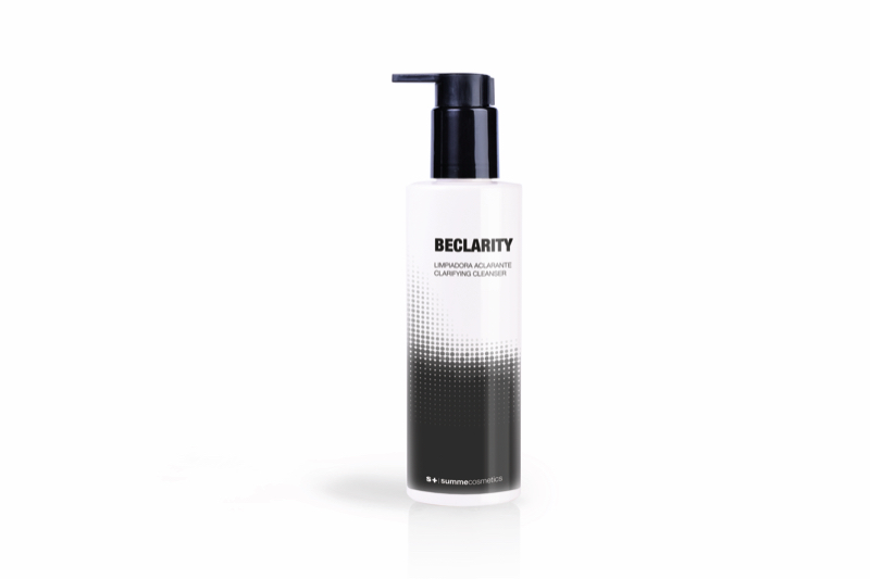 Beclarity Cleanser 200 ML