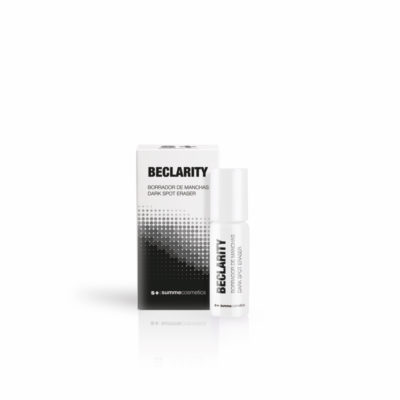 Beclarity Dark Spot Eraser 7ml