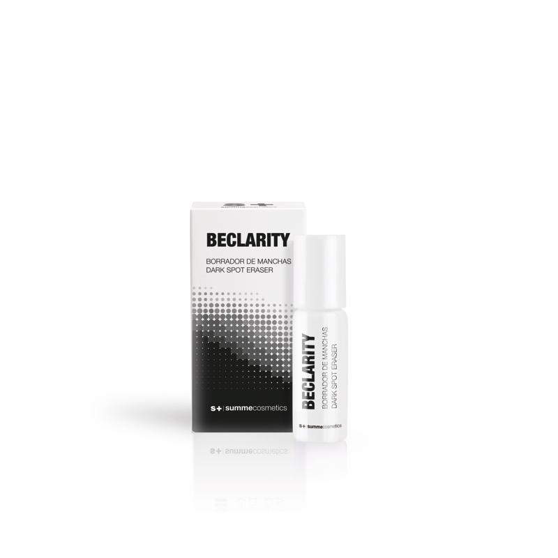 Beclarity Dark Spot Eraser 7ml