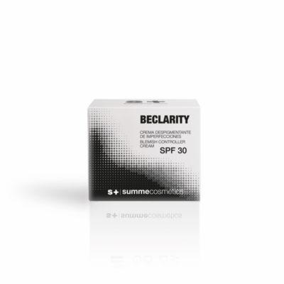 BeclarityBlemisch Controller Cream SPF30 50 ml