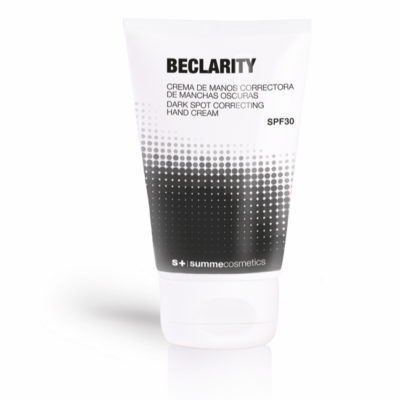 Beclarity Hand creme 50ml