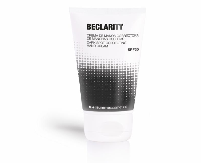 Beclarity Hand creme 50ml