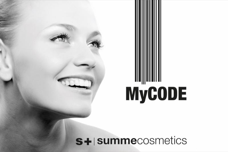 MyCODE 1